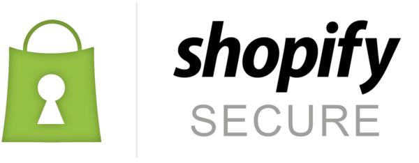 Noxicare Shopify Secure